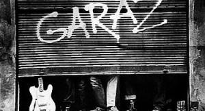 1282-garage-3733